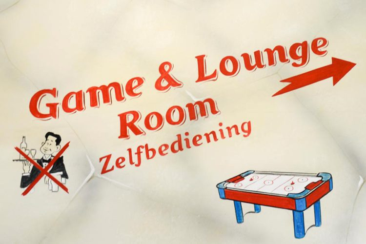 sph_gamelounge